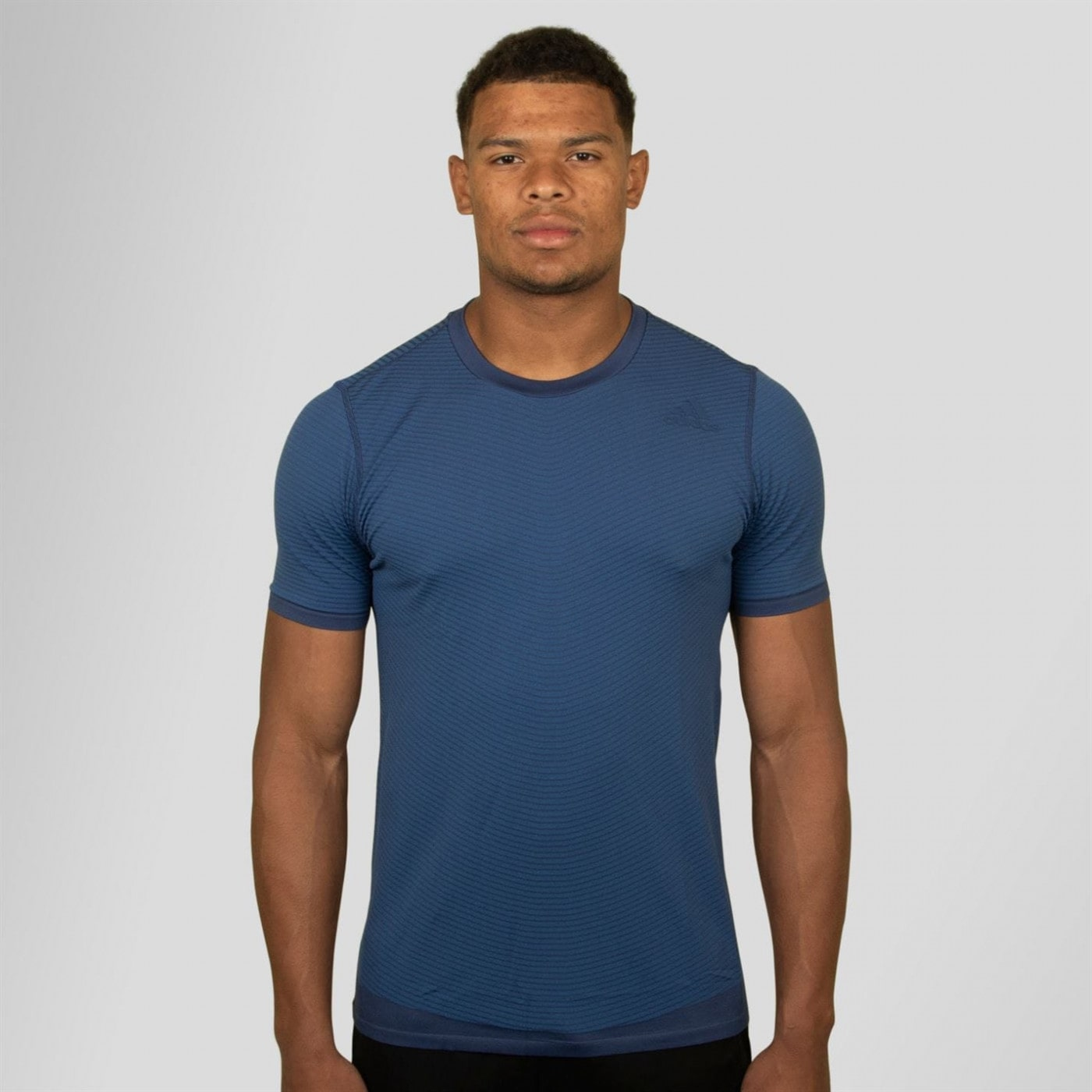 Adidas Freelift Training Top Mens