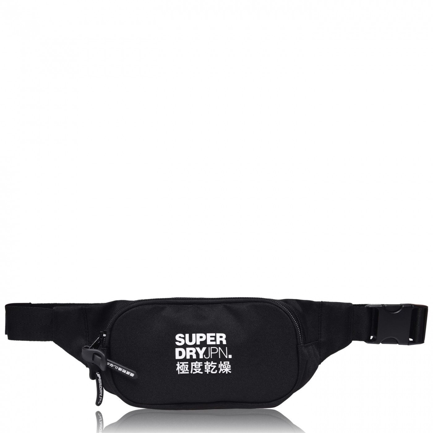 Superdry Small Bum Bag