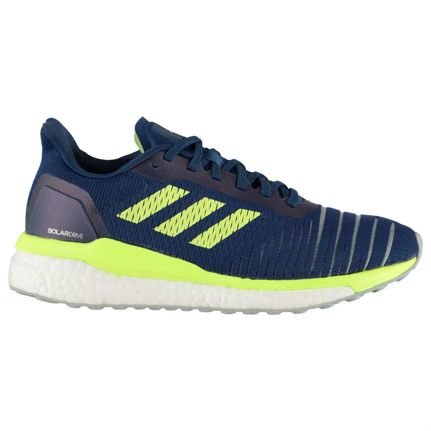 Adidas Solar Drive Ladies' Running Shoes