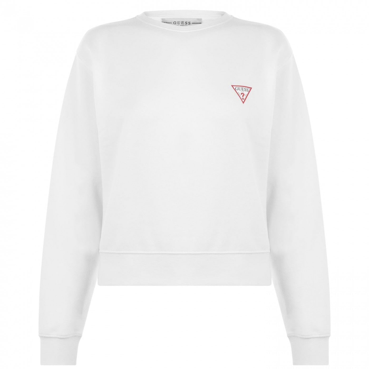 Guess Basic Sweater