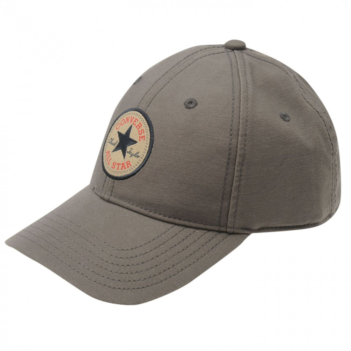 Converse Tip Off Patch Cap
