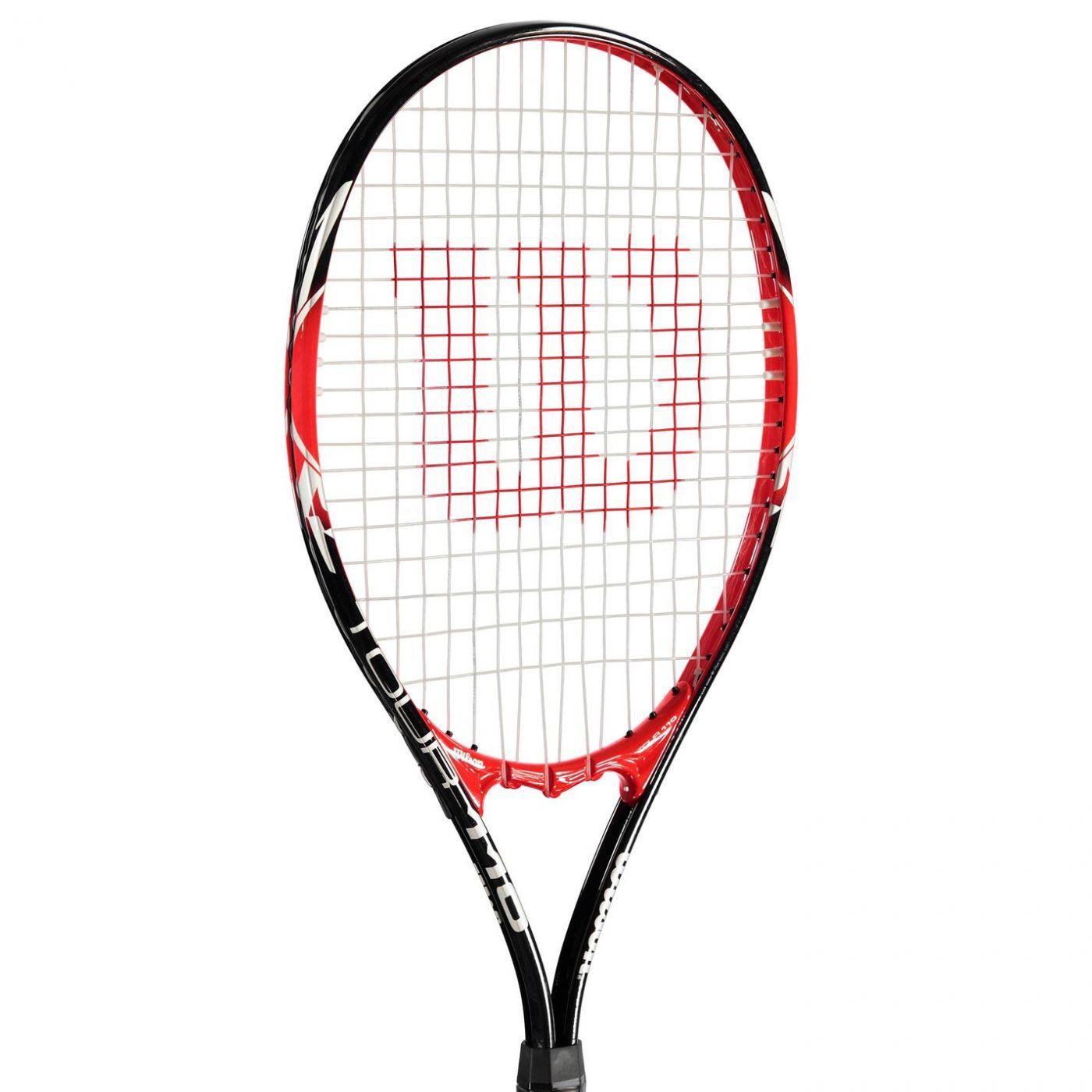 Wilson Tour 110 Tennis Racket