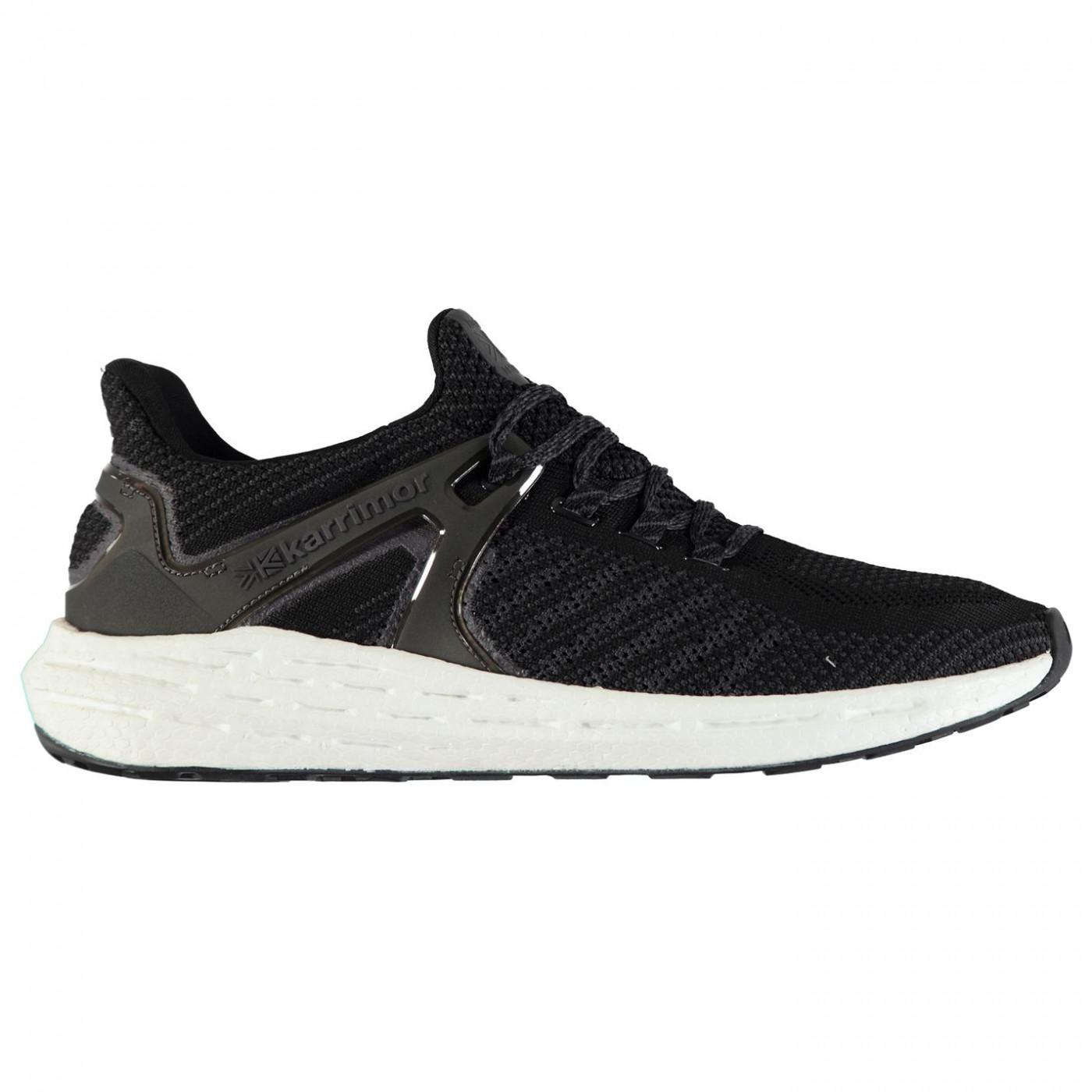 Karrimor Resolve Mens Running Shoes