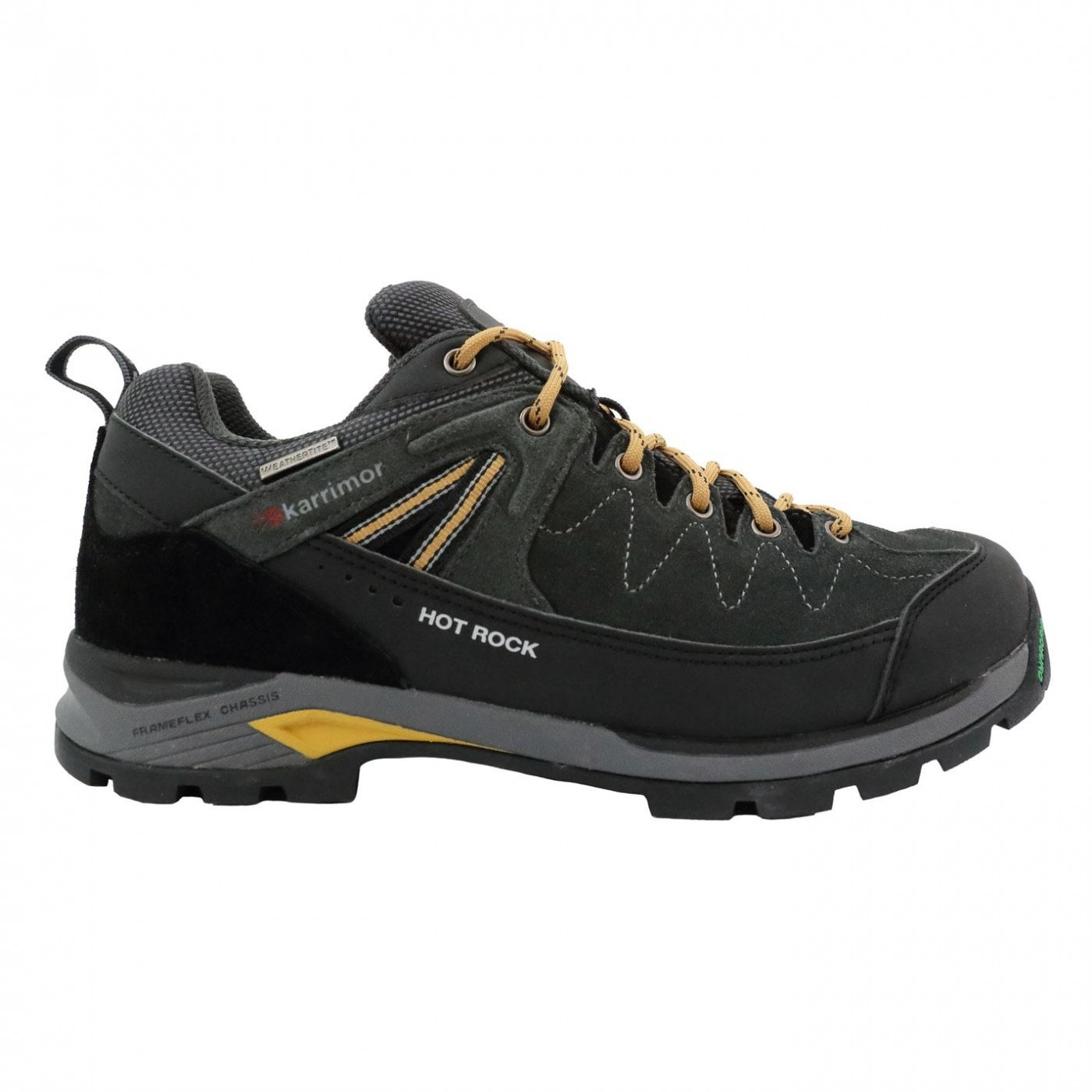 Men's walking shoes Karrimor Hot Rock