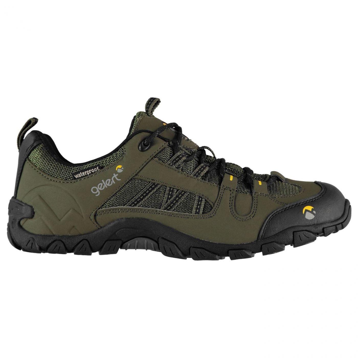 Muške outdoor cipele Gelert Rocky