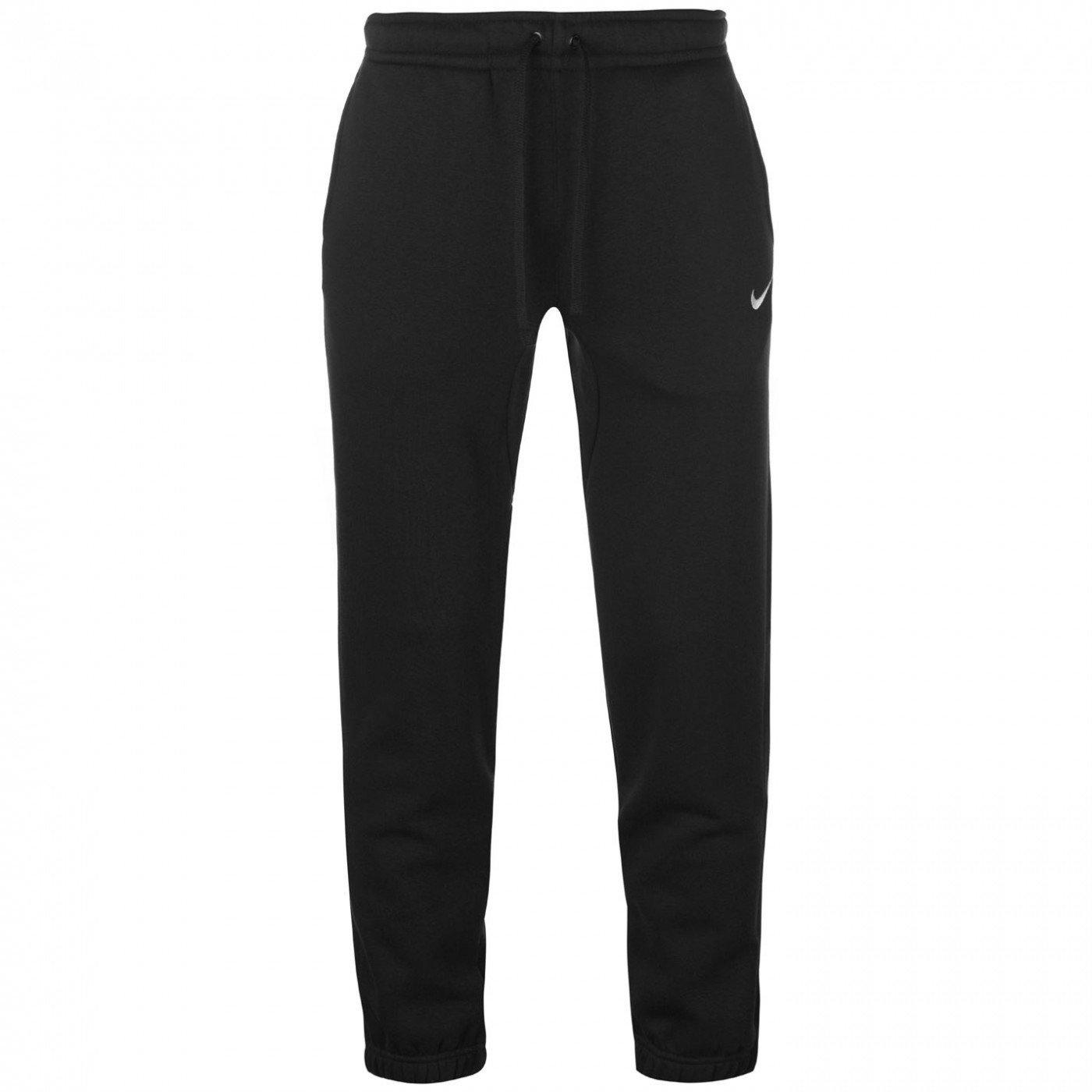 Men's sweatpants Nike Logo