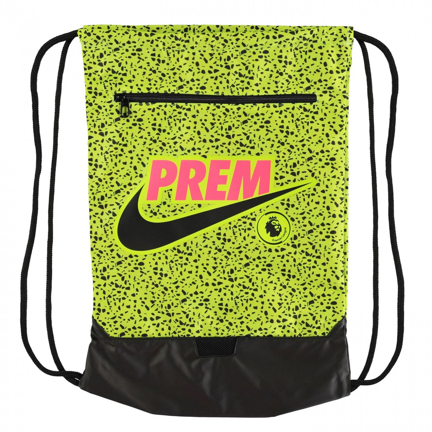 Nike Premier League Stadium Gymsack
