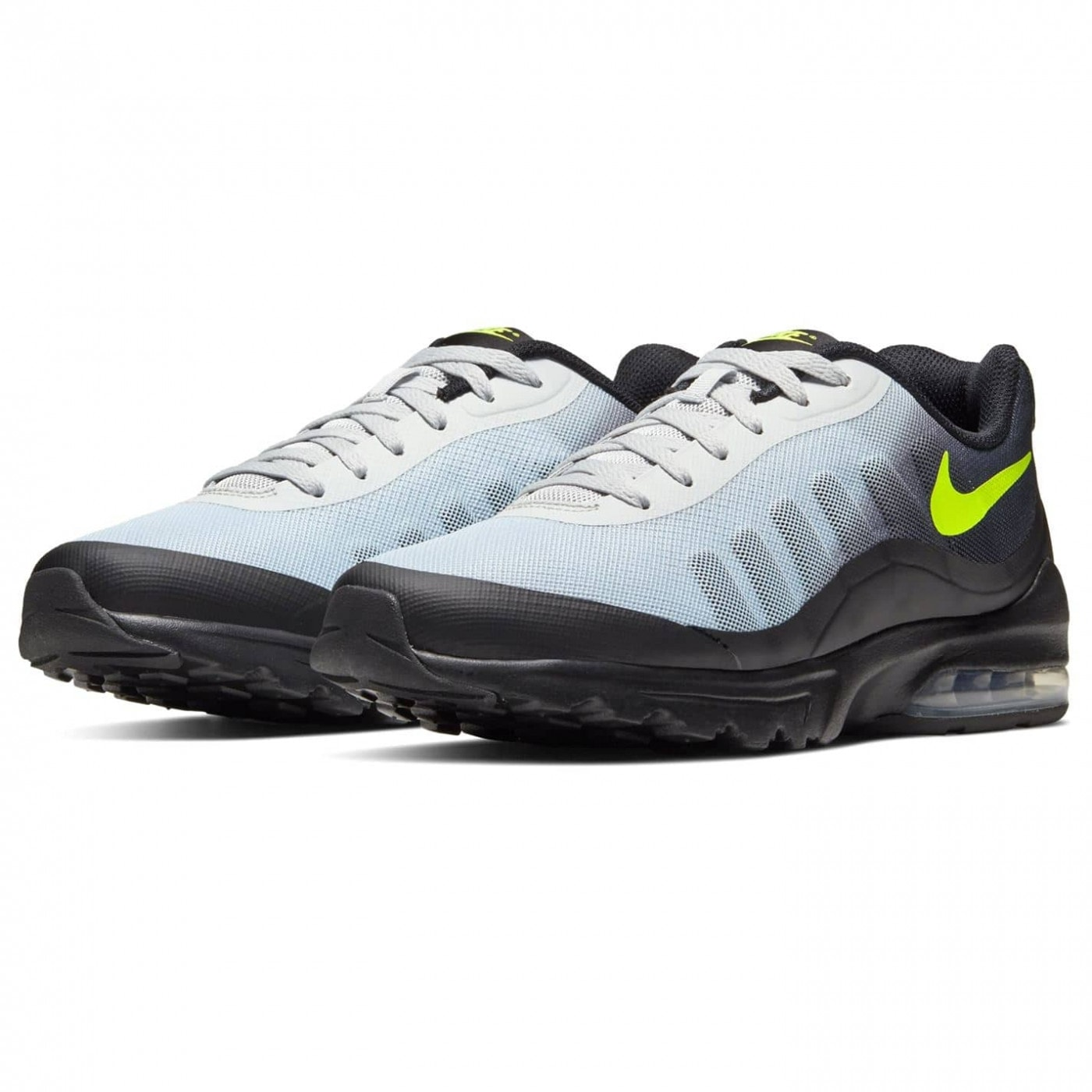 Men's trainers Nike Air Max Invigor