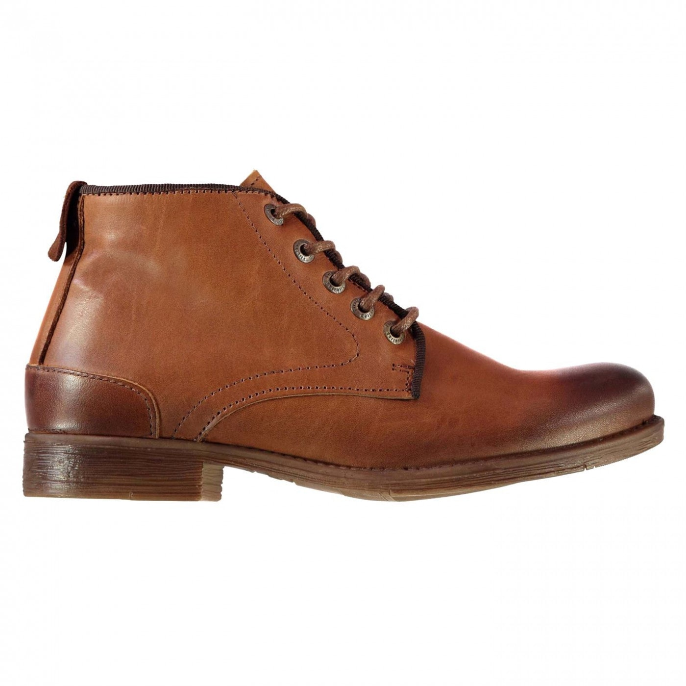 Firetrap Casca Junior Boots