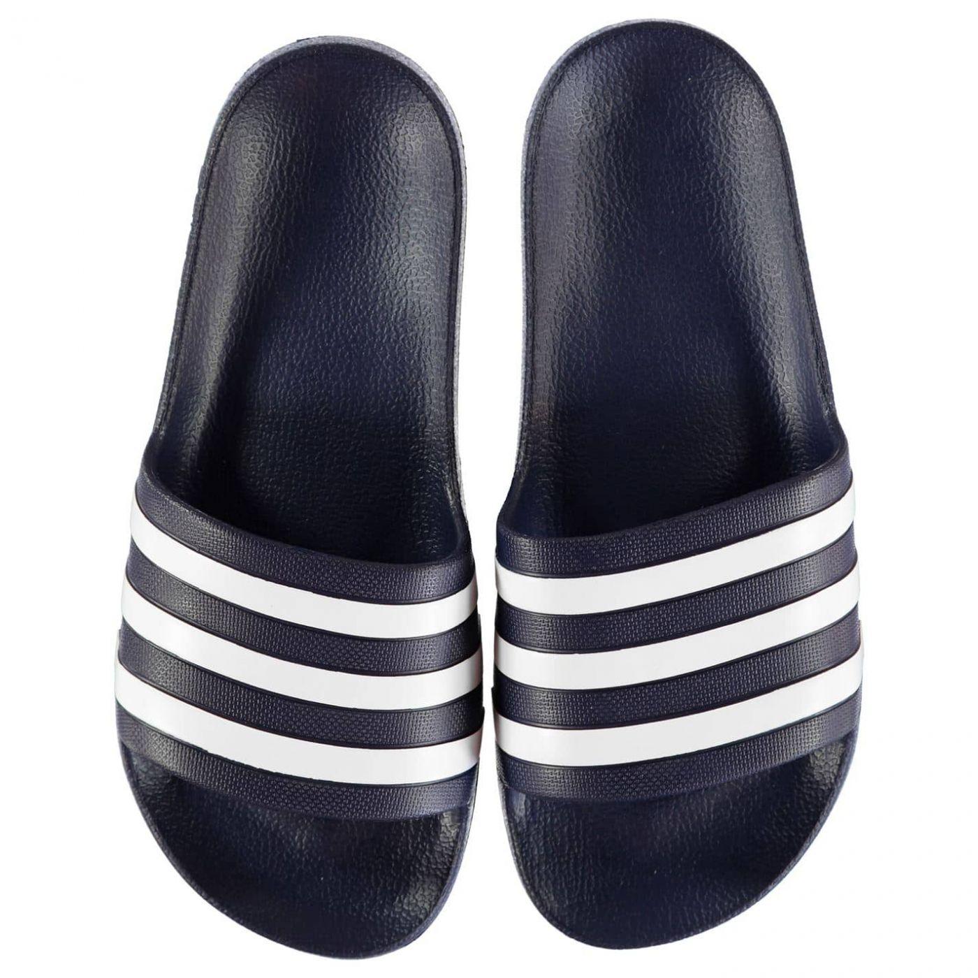 Adidas Adilette Slide 99