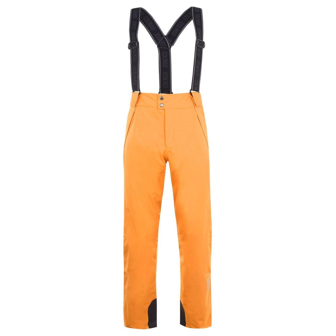 Colmar 1416 Ski Pants Mens