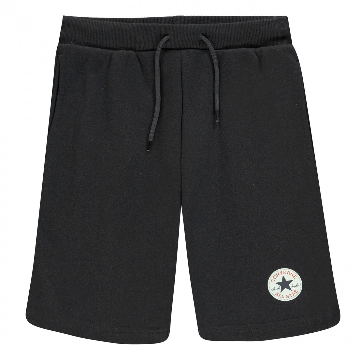 Converse Chuck Shorts Junior Boys