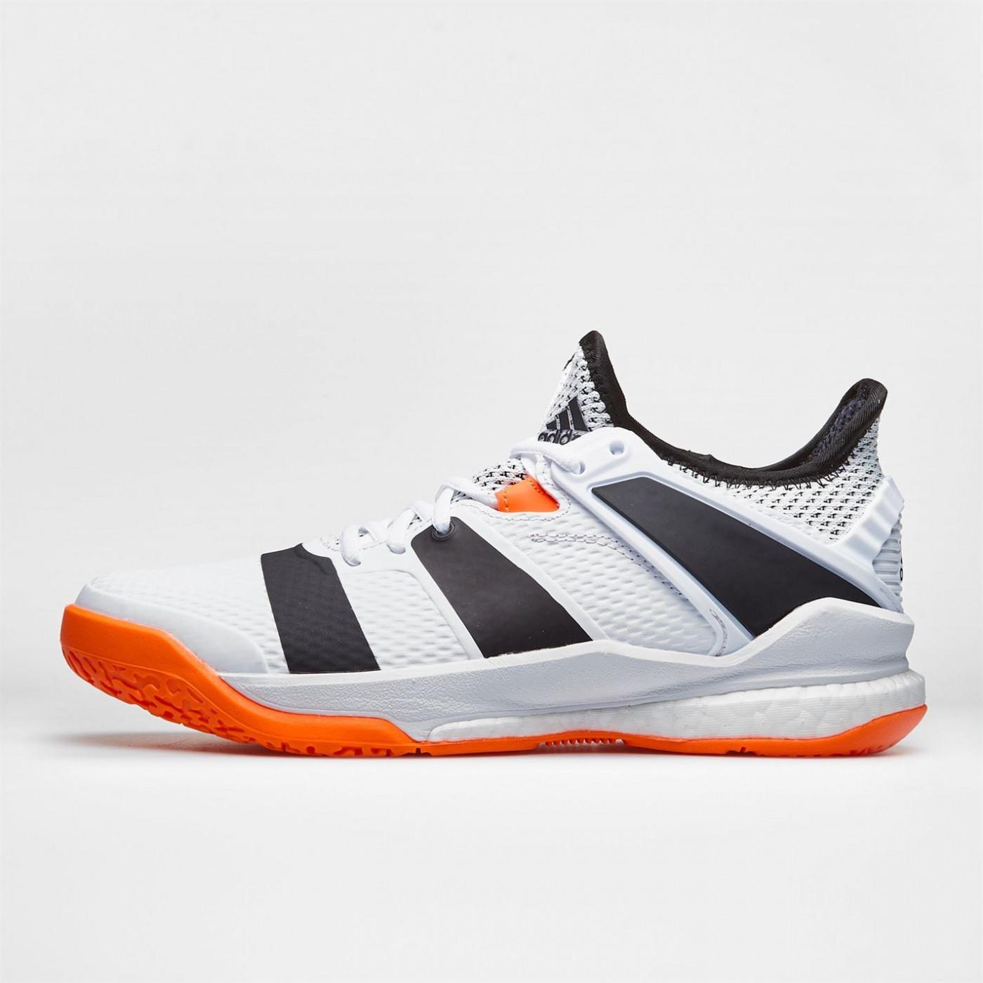 Adidas Court Stabil X Womens Training Shoes