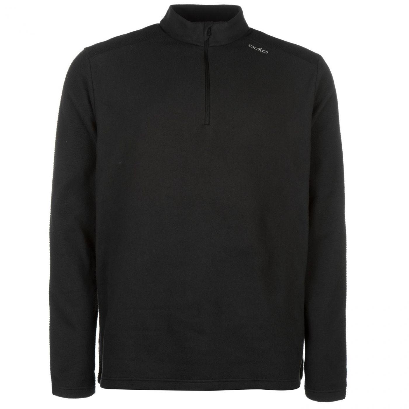 Odlo Orsino Half Zip Fleece Mens