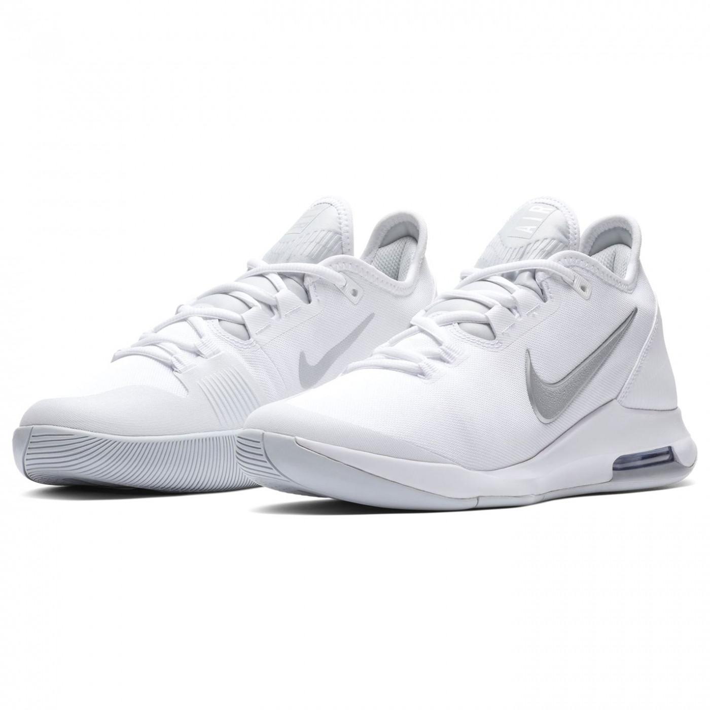 Nike Air Max Wildcard Ladies Tennis Shoes