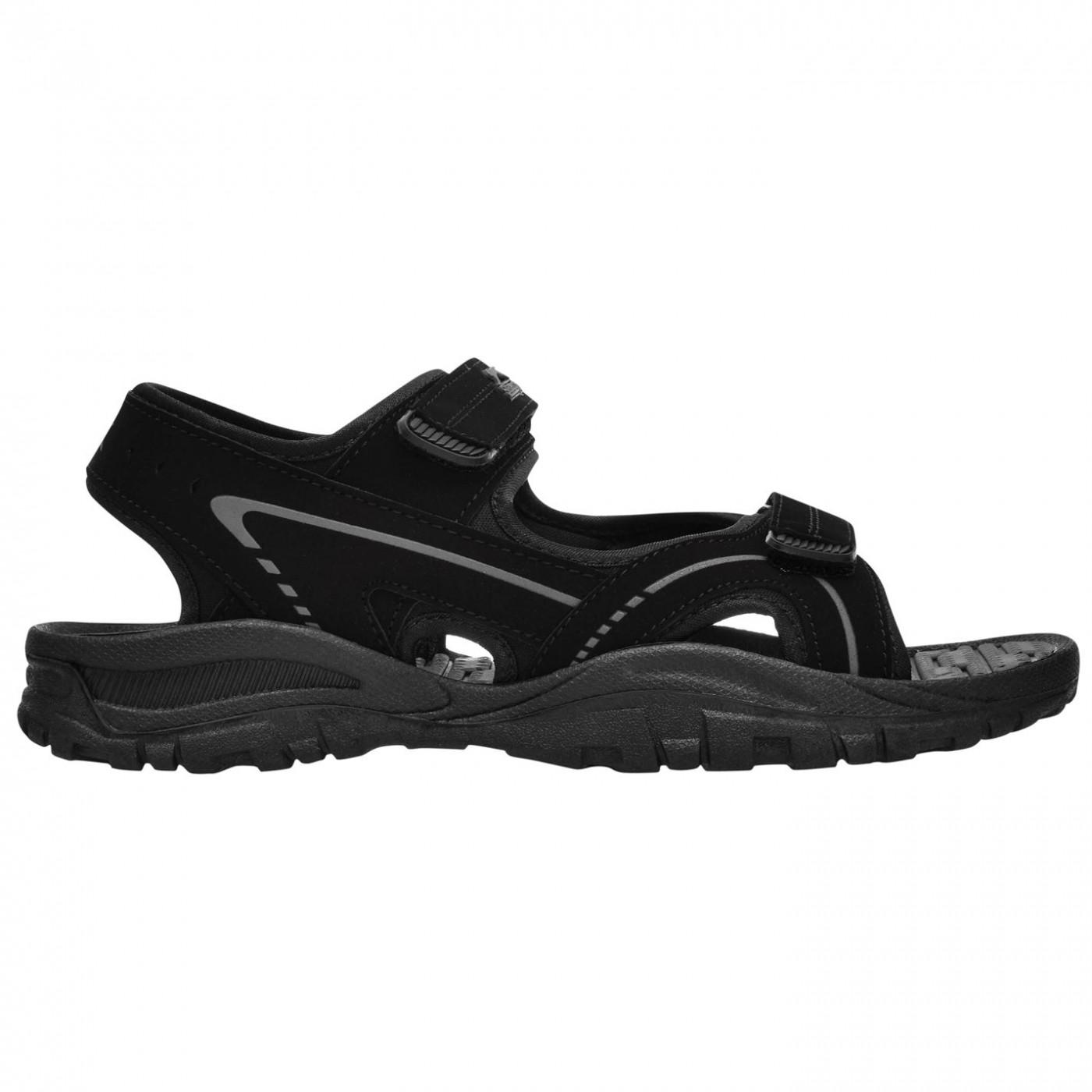 Men's sandals Slazenger Wave