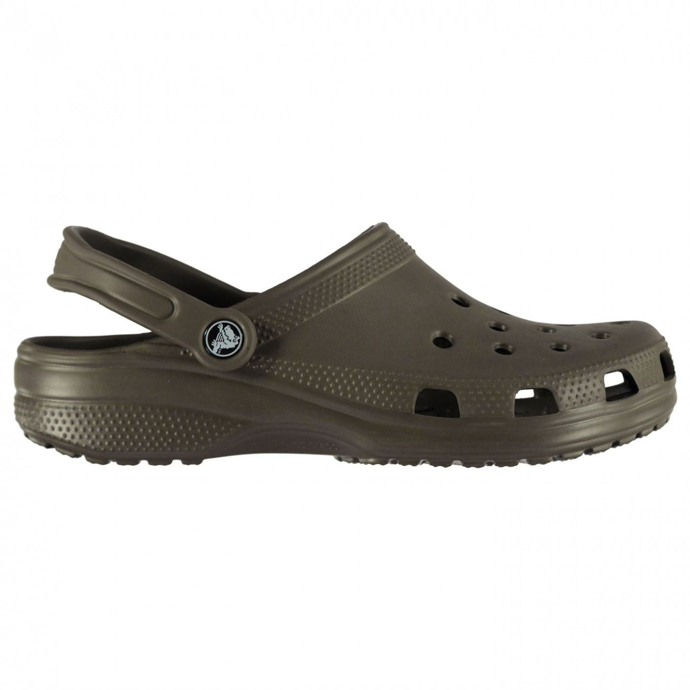 Crocs Baya Mens Sandals