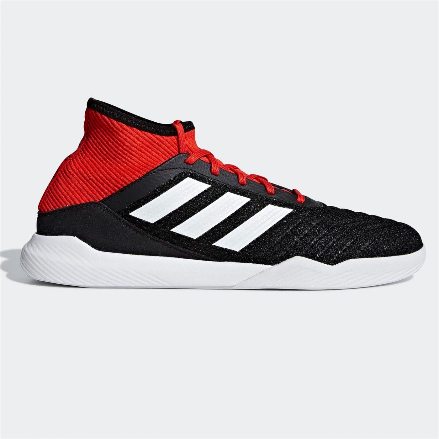 Adidas Predator Tango 18.3 Mens Trainers