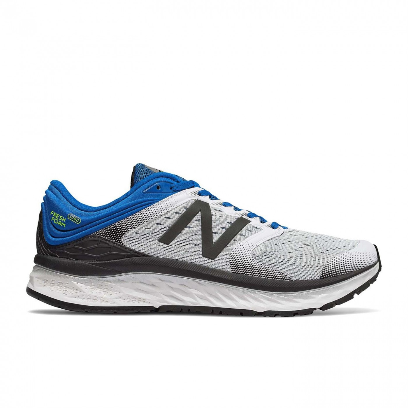 New Balance 1080 v8 Mens Running Shoes