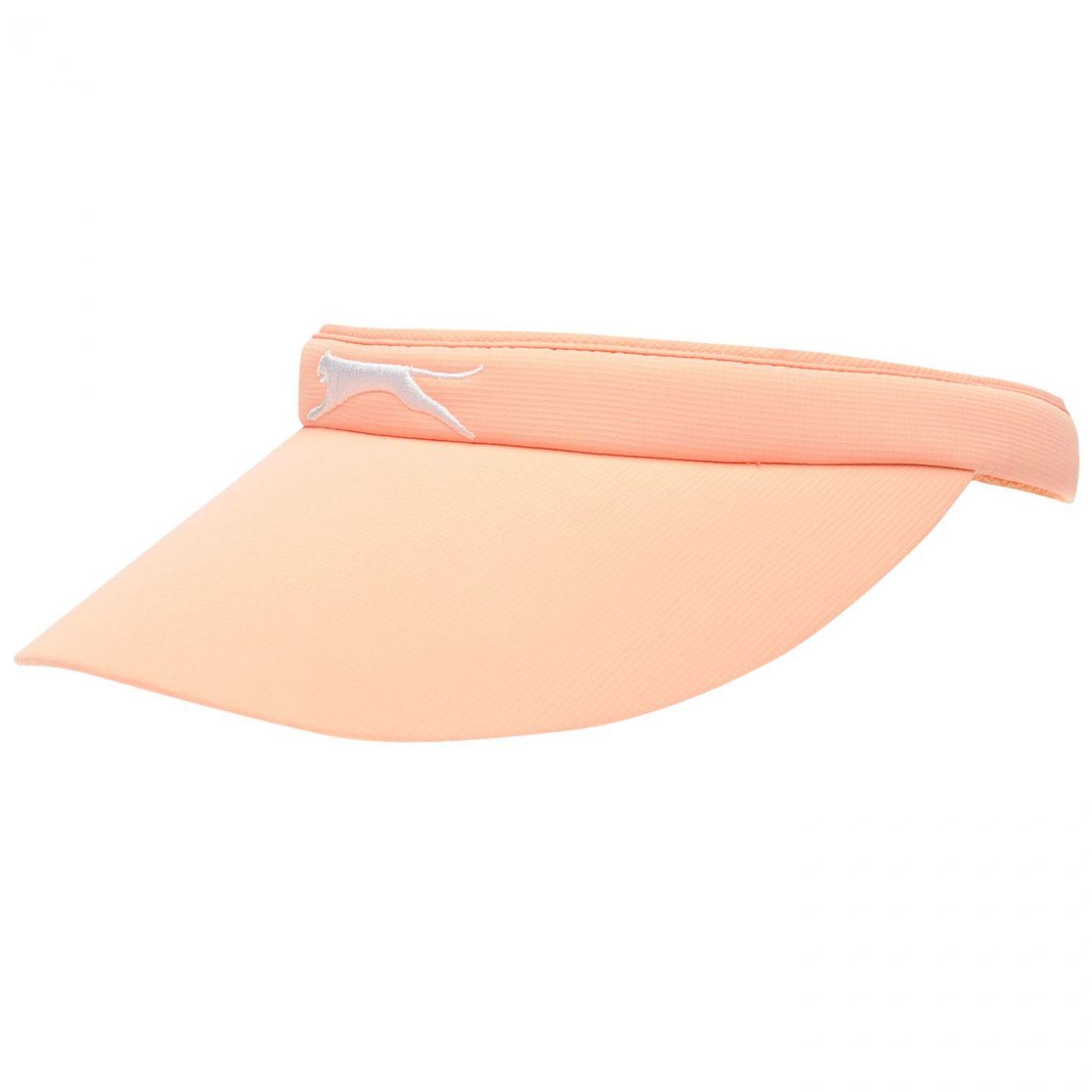 Slazenger Clip Visor Ladies