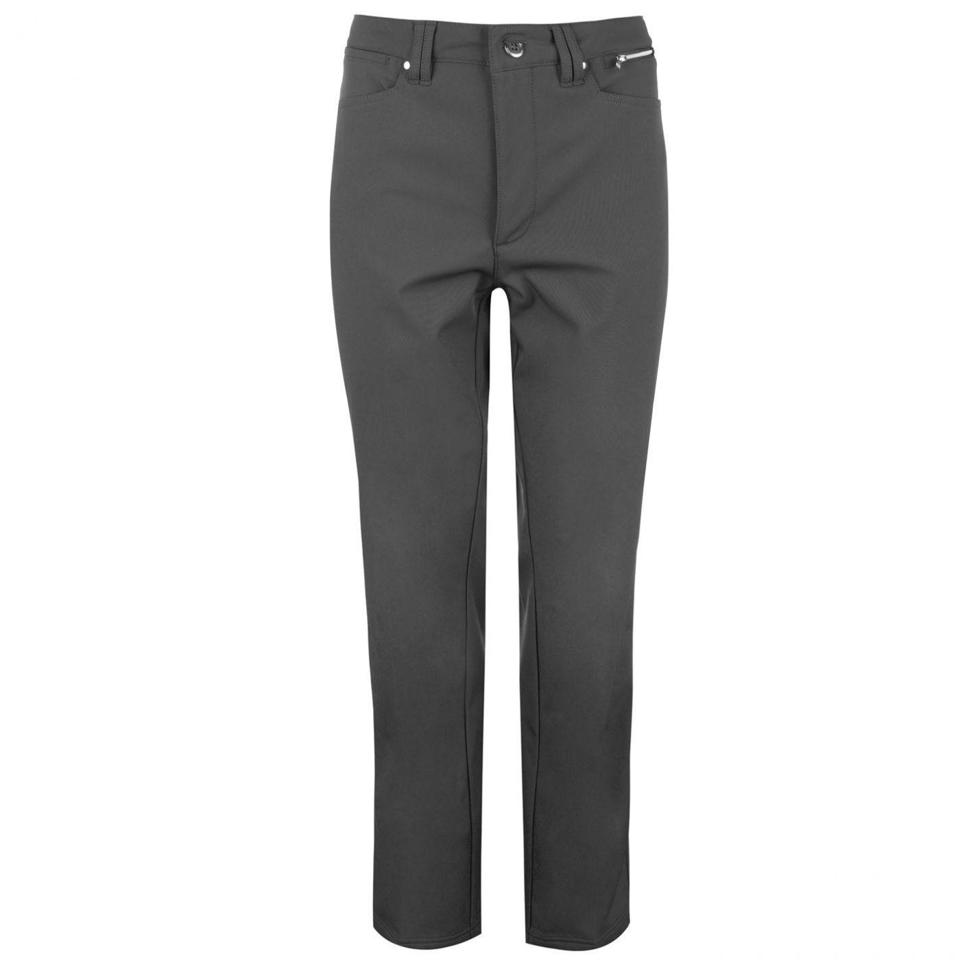 Slazenger Winter Golf Trousers Ladies