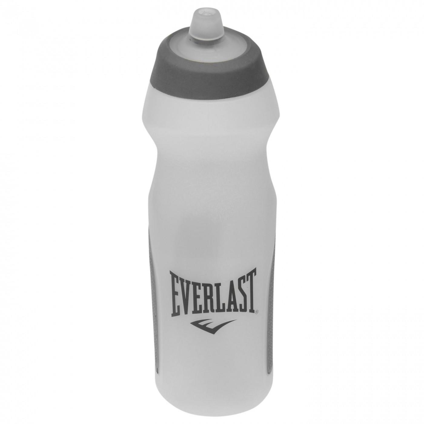 Everlast Duo Bottle