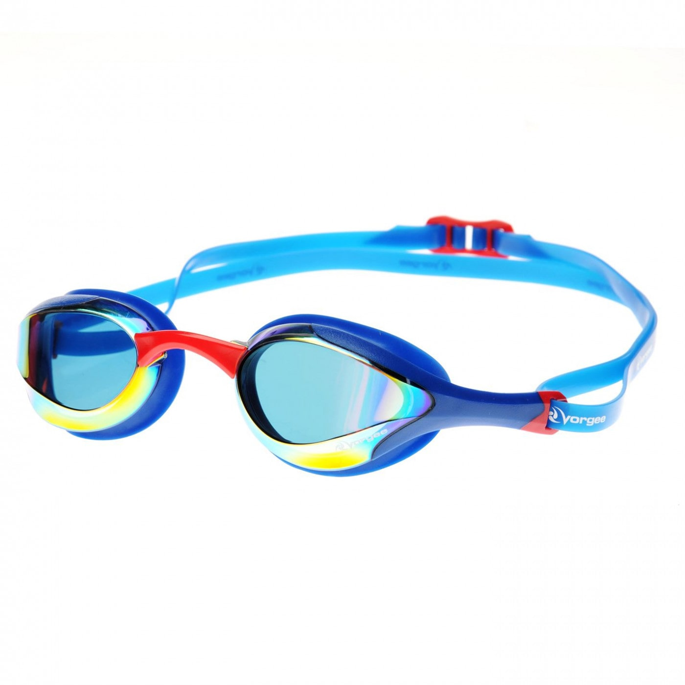 Vorgee Stealth mk2 Race Goggles