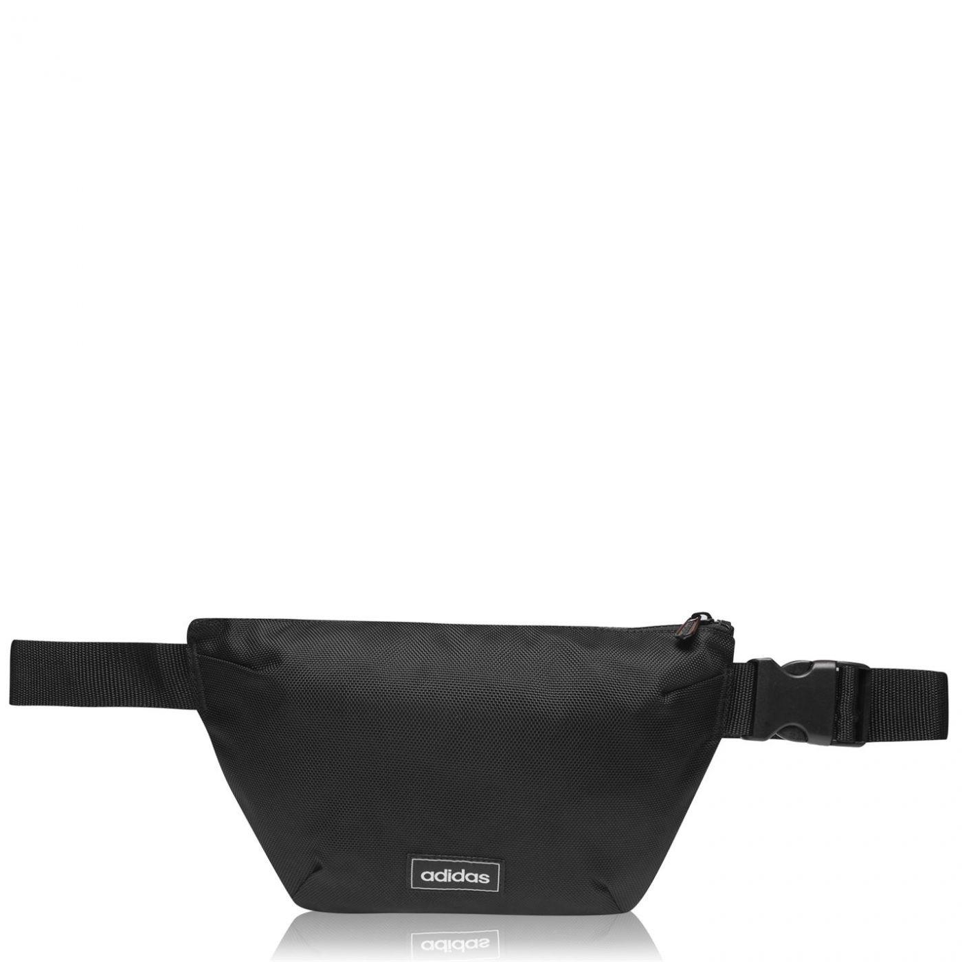 Adidas Waistbag 02