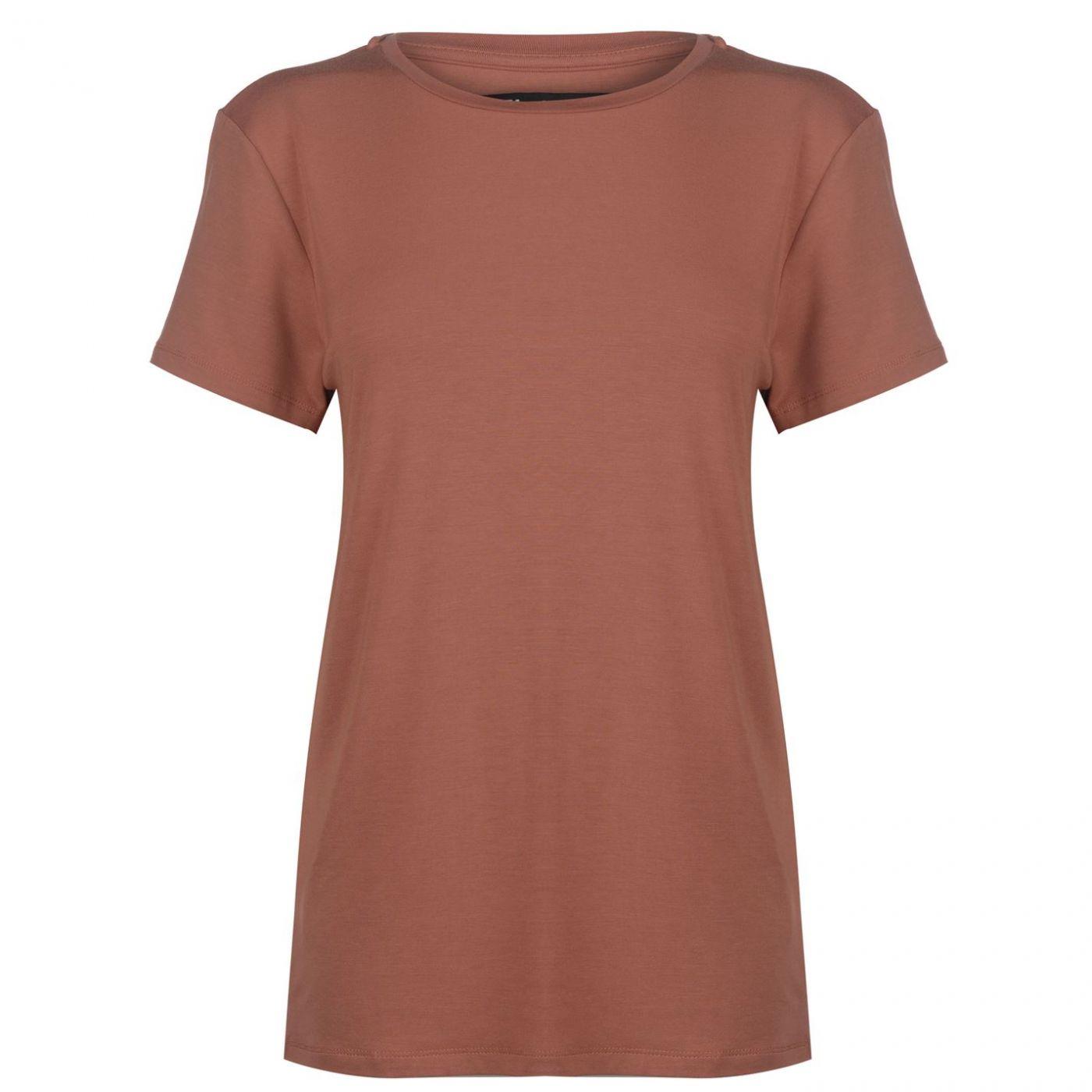 87a6c9a5673e Značkové tričká pre ženy za perfektné ceny