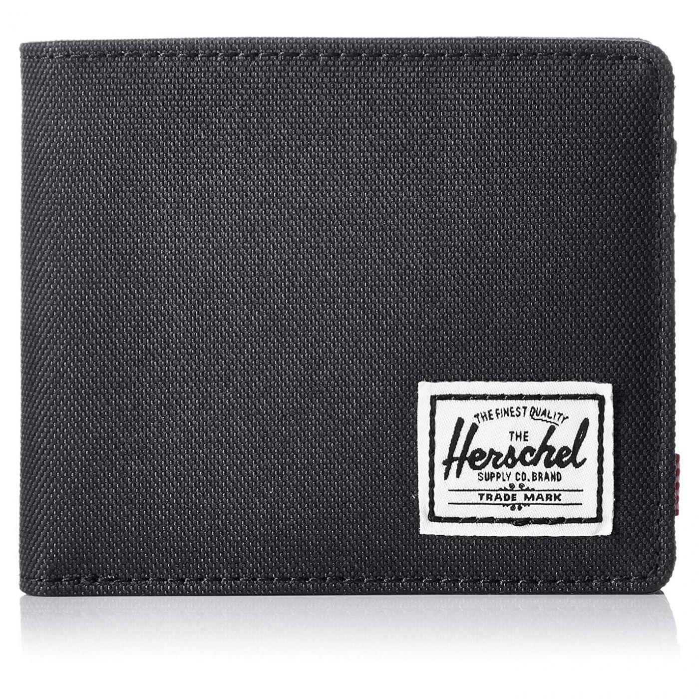 Herschel Supply Co Herschel Roy Coin Wallet
