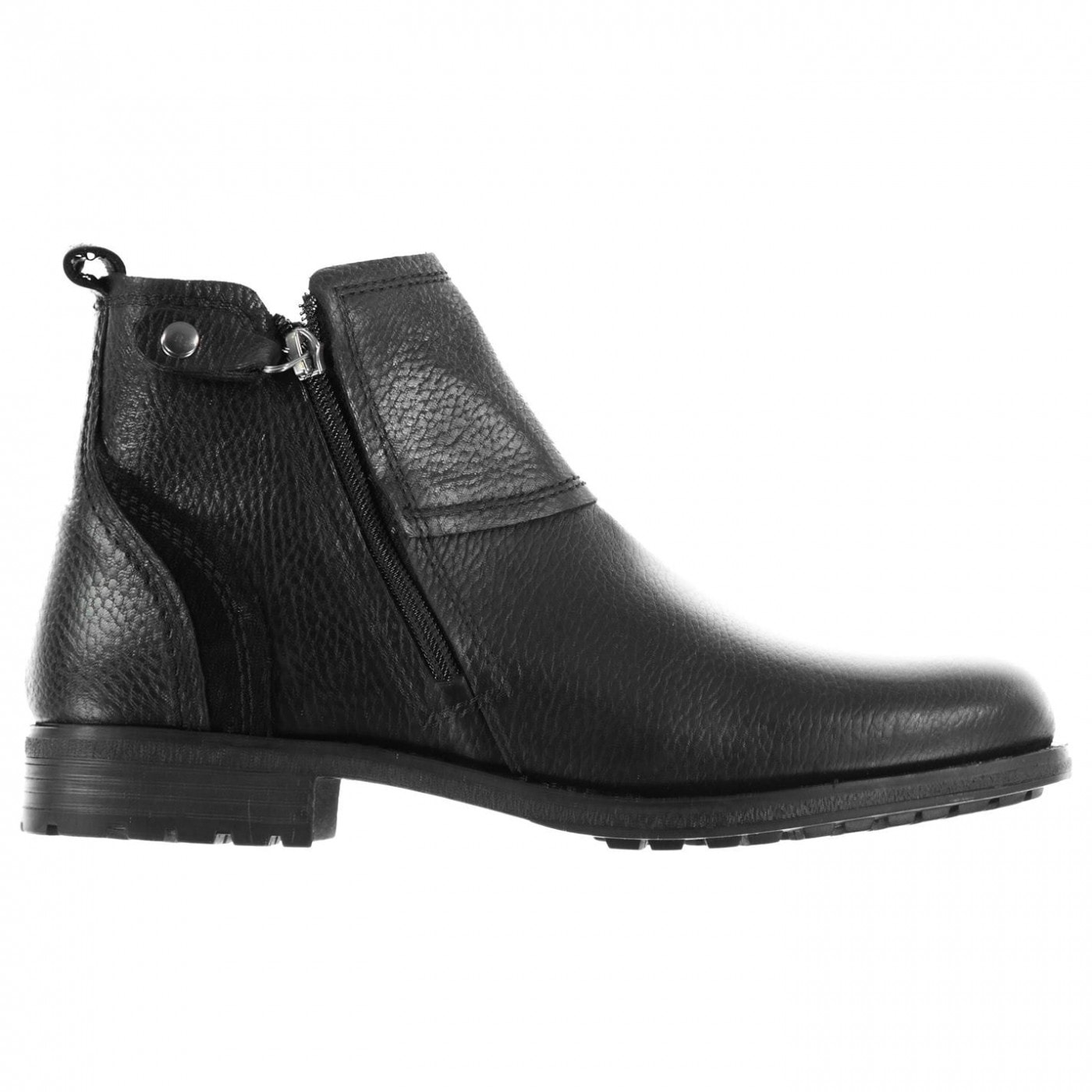 Men's boots Firetrap Jinx Smart
