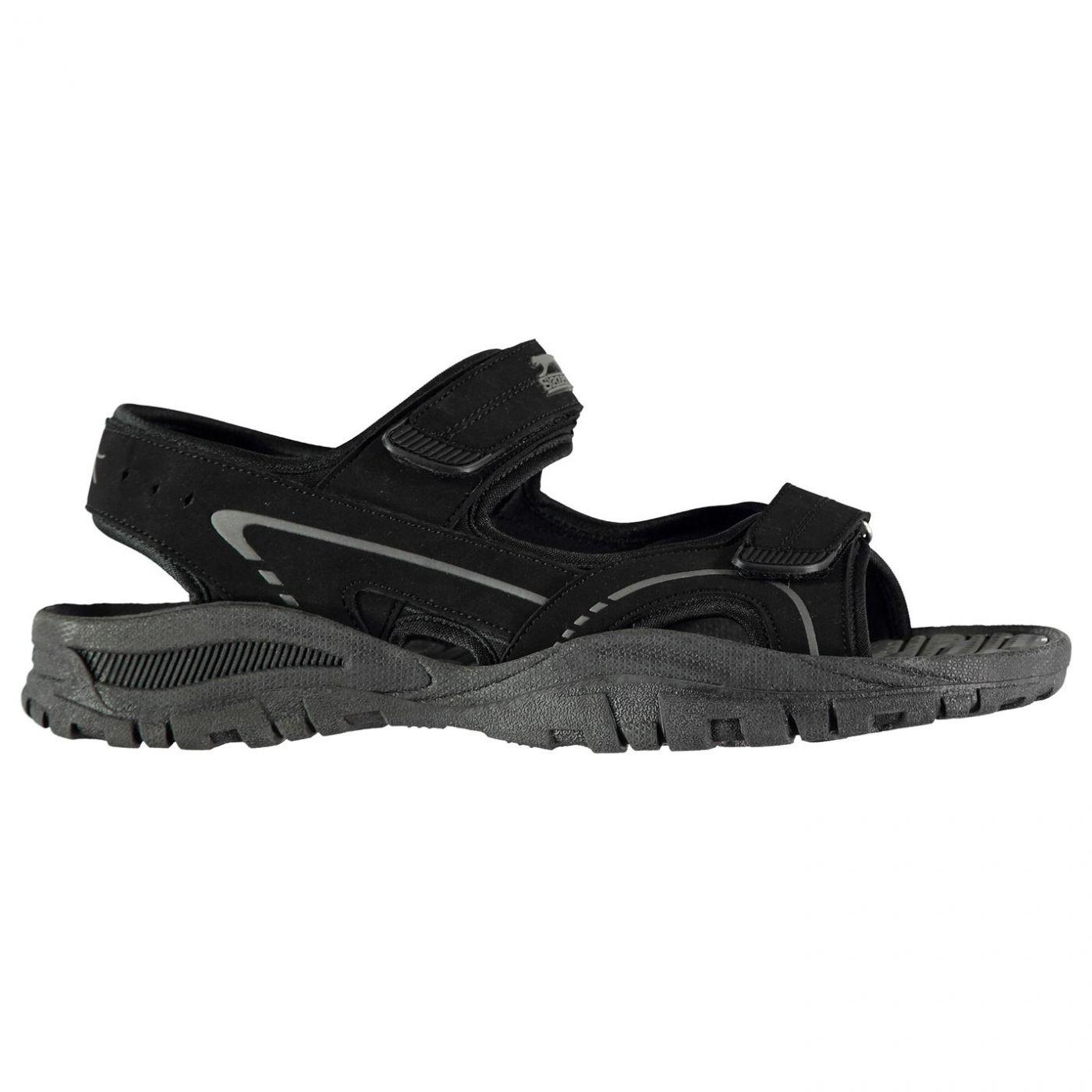 Slazenger Wave Mens Sandals