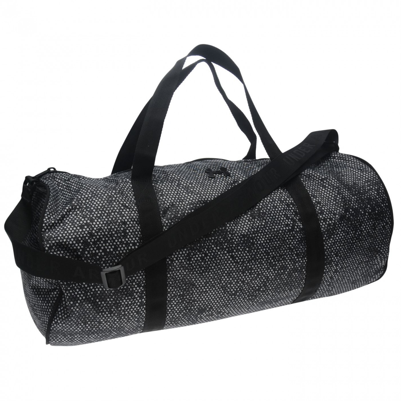 Under Armour Favourite Duffel Bag Ladies