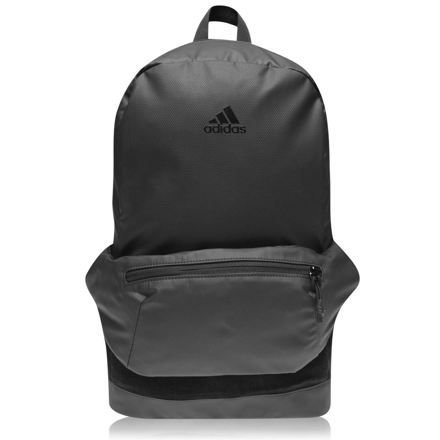 Adidas Adapt Backpack
