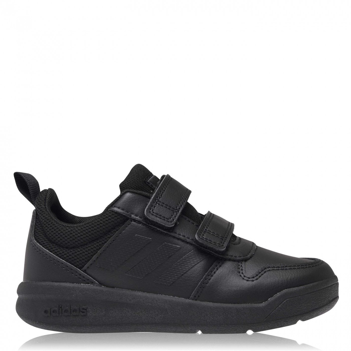 Adidas Tensaur CF Child Boys Trainers
