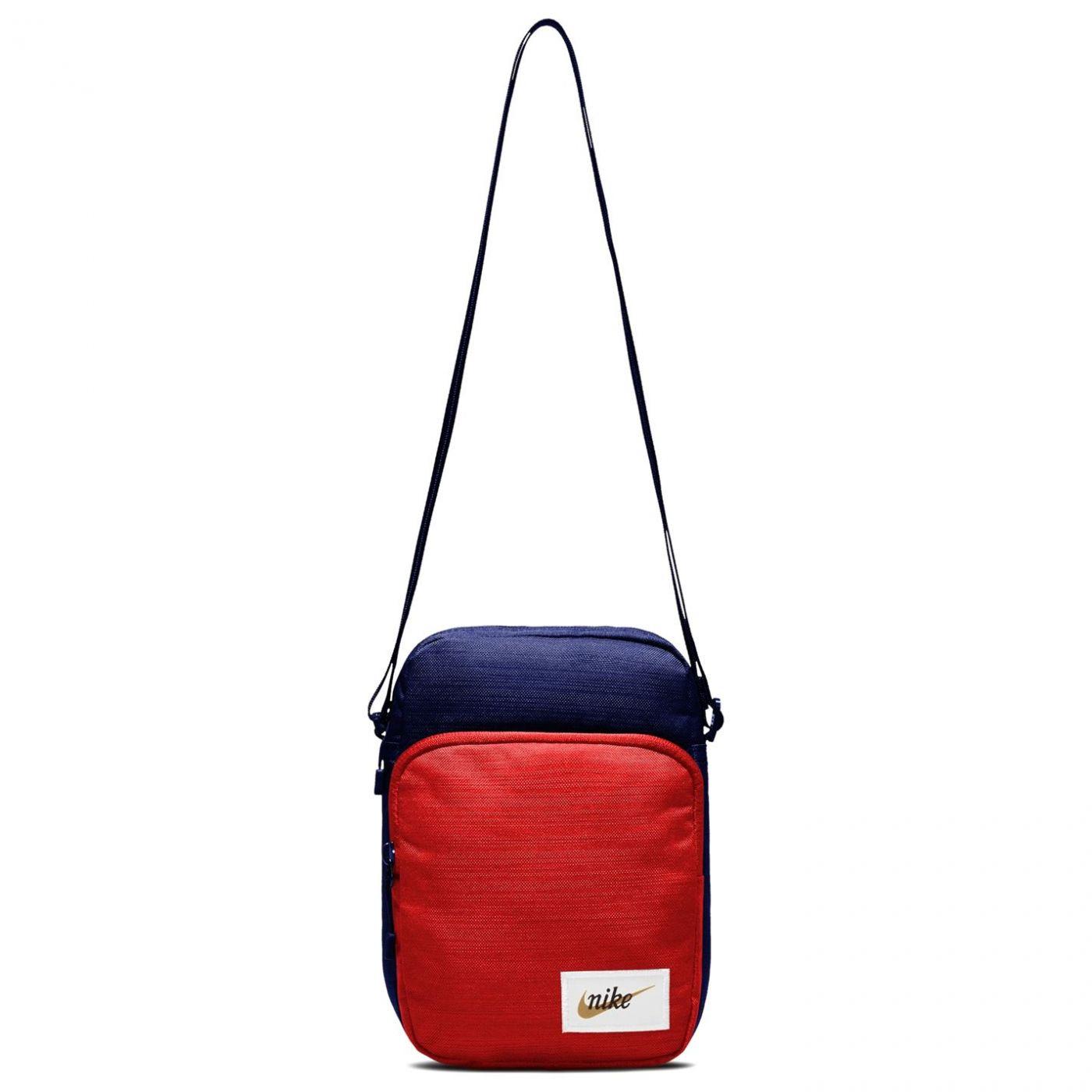 Nike Small Items Bag