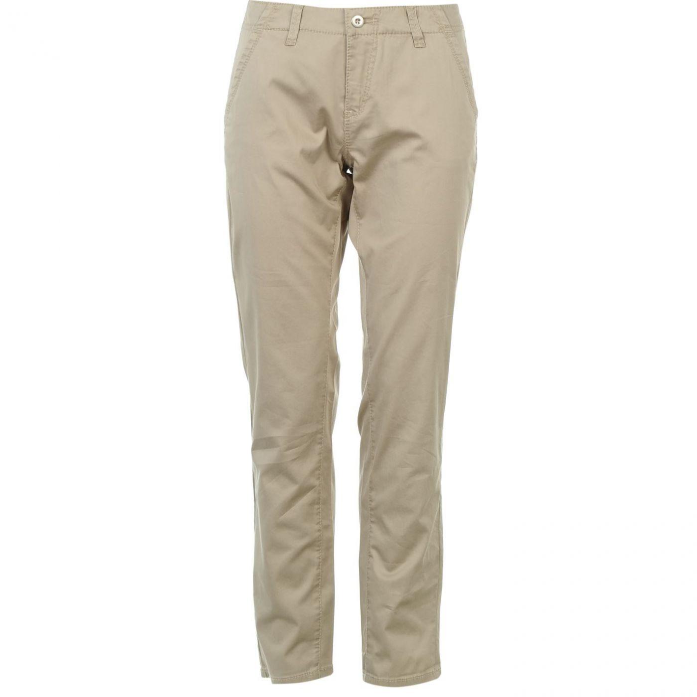 Mac Summer Feeling Trousers Ladies