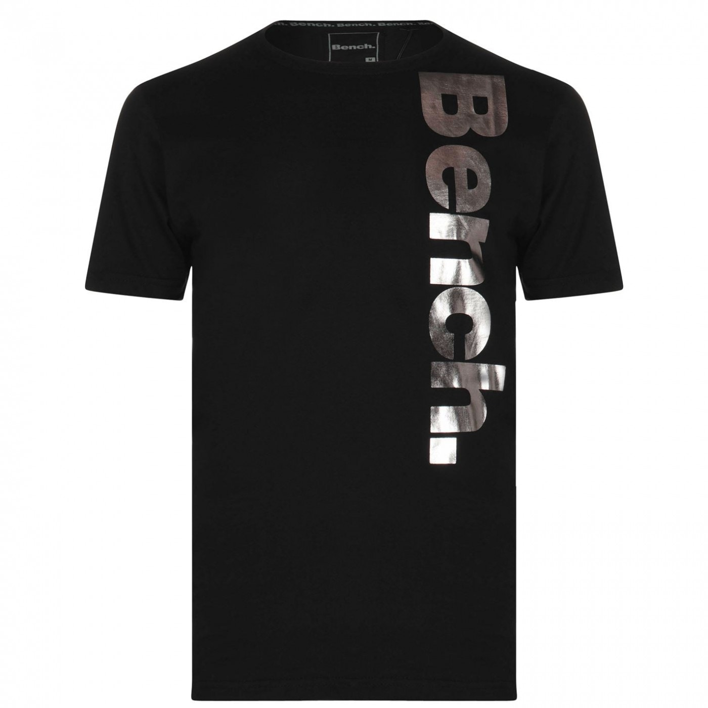 Bench Gresham T Shirt