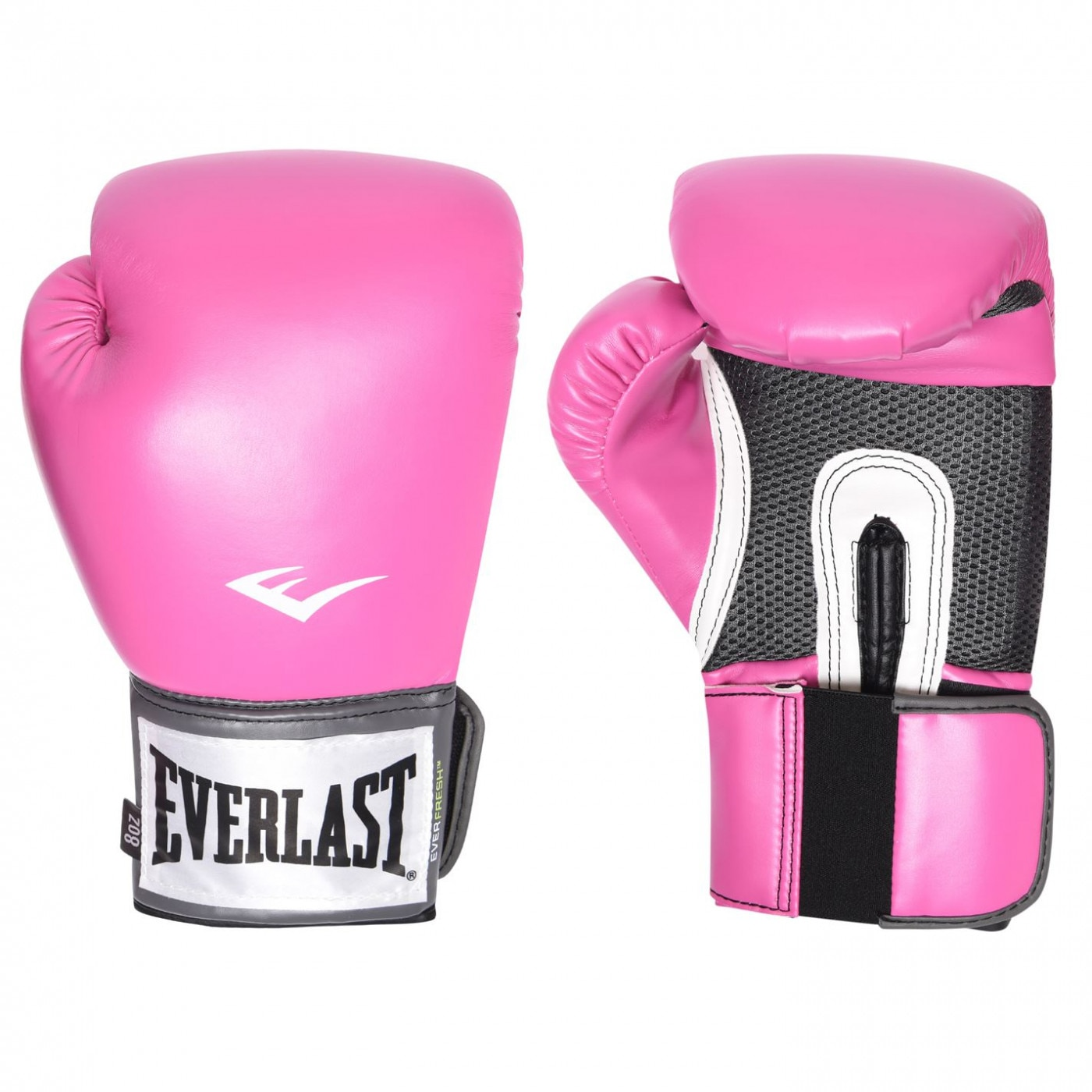 Everlast Pro Train Glv00