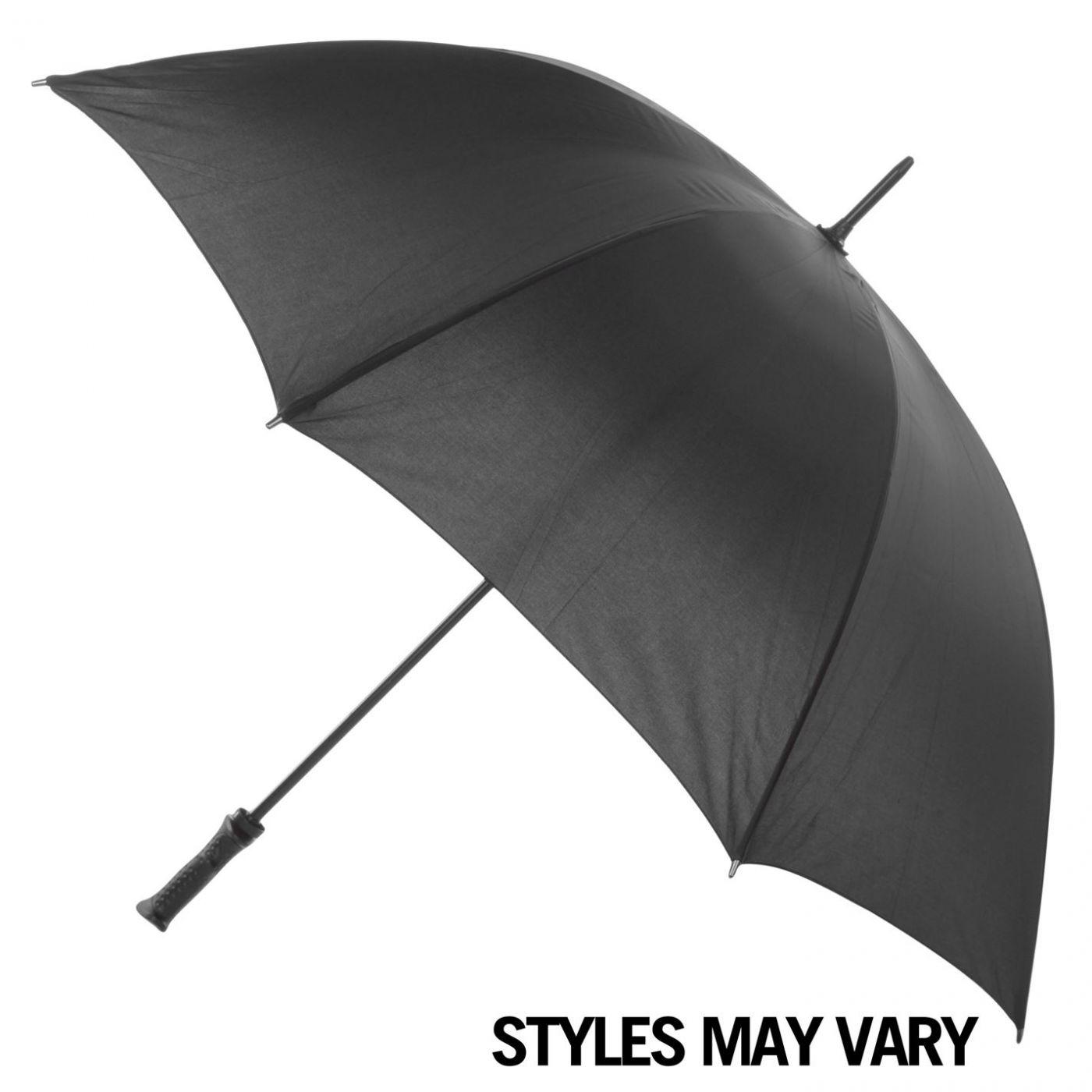 Slazenger Umbrella