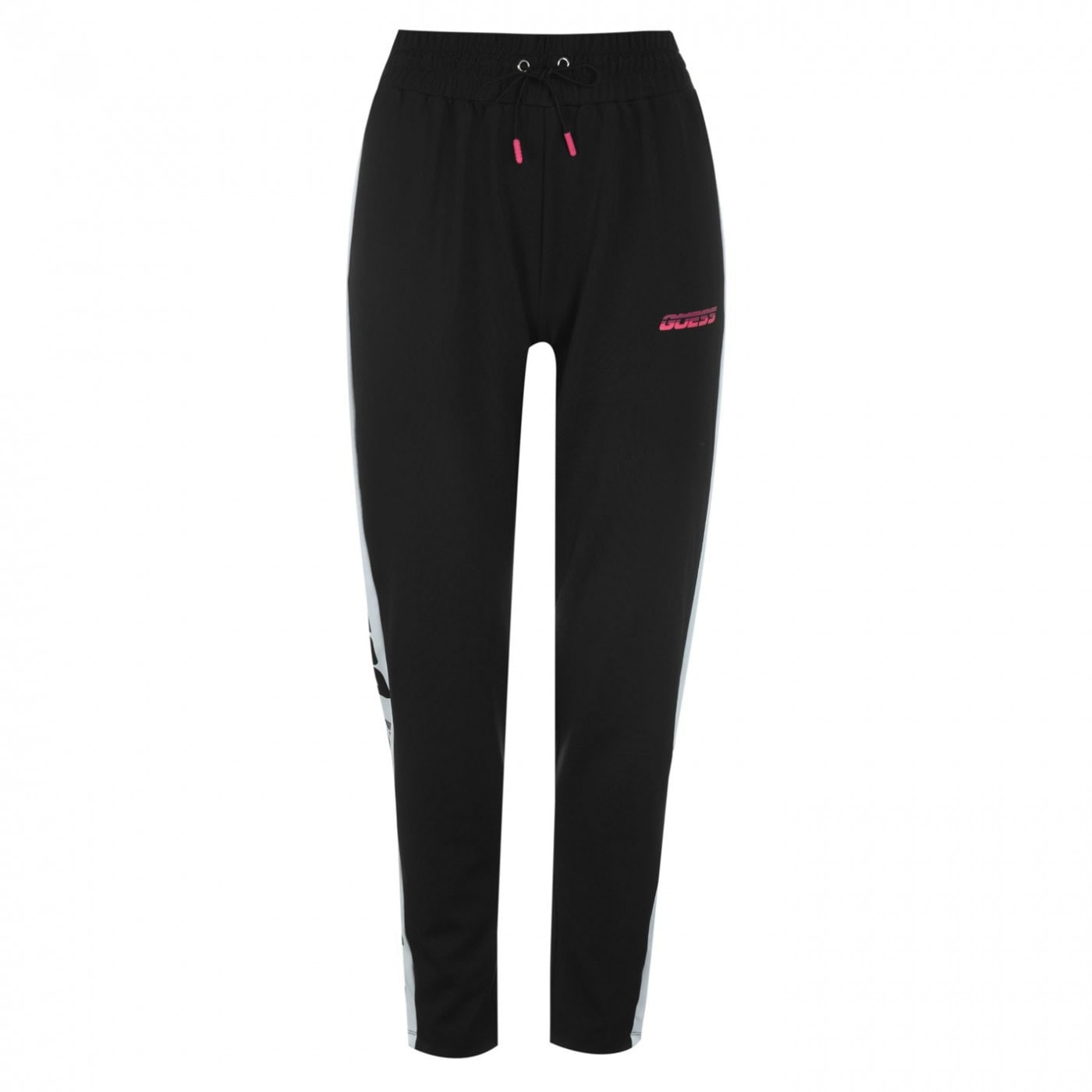 Guess Active Tracksuit Bottoms