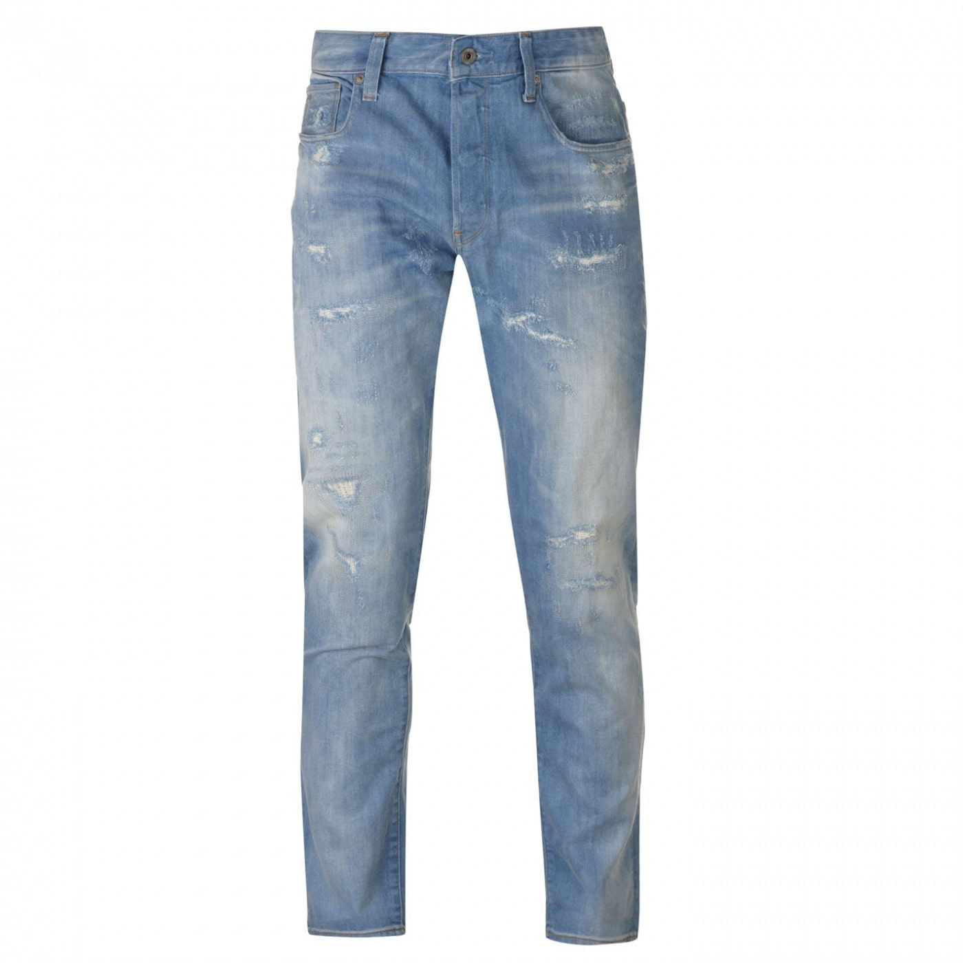 G Star 51003 Tapered Jeans