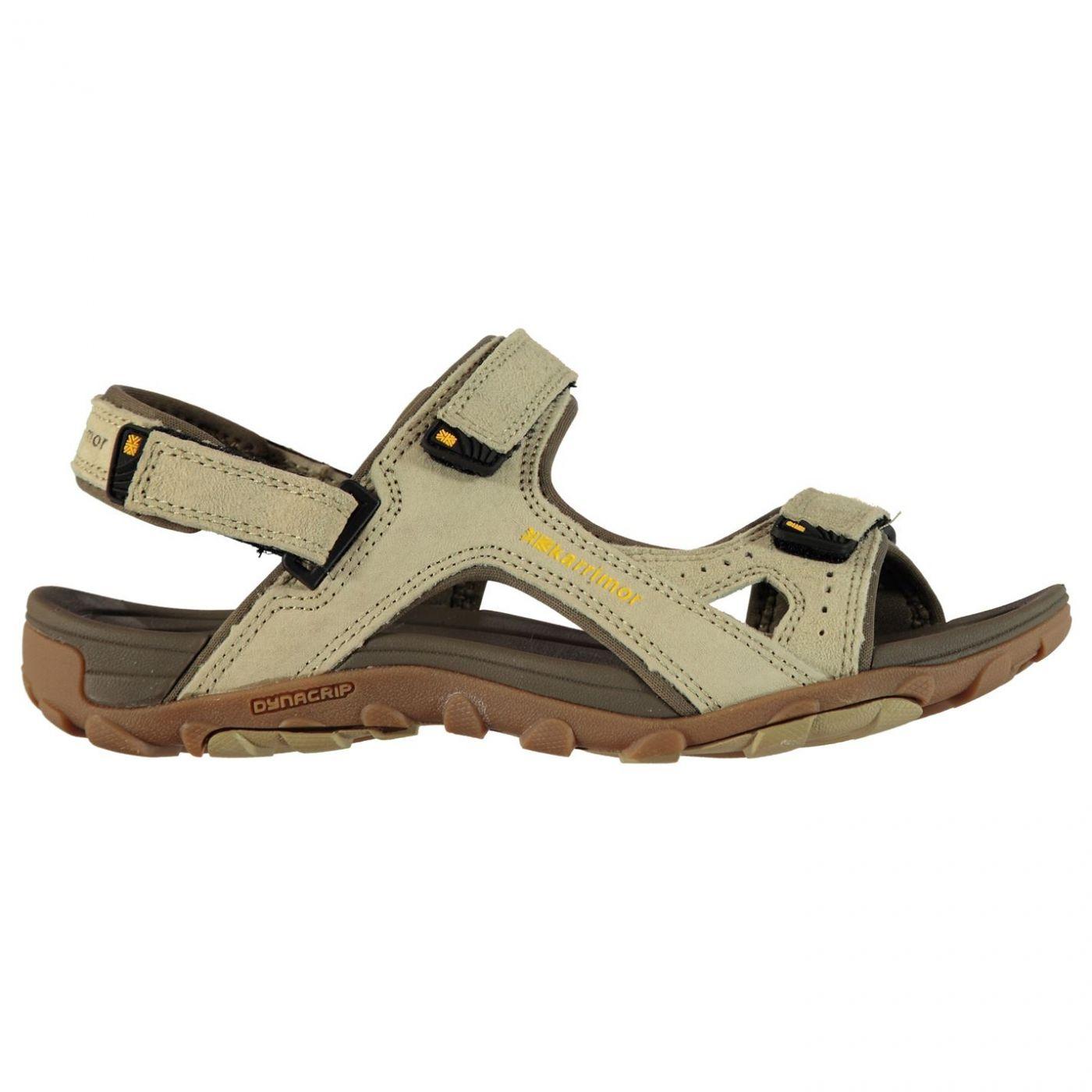 Karrimor Antibes Leather Ladies Sandals
