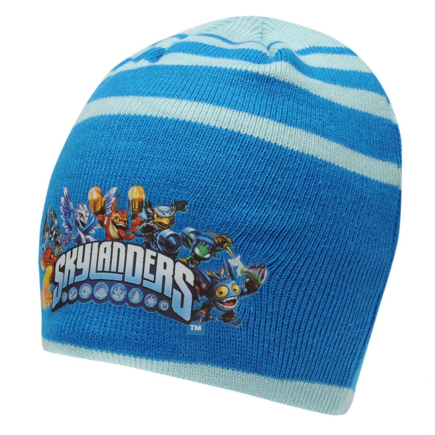 Character Skylanders Hat Juniors