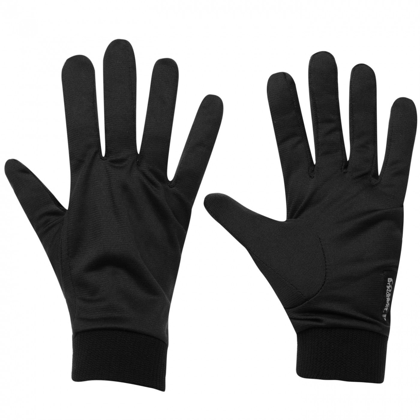 Marker Dryzone Liner Gloves Mens