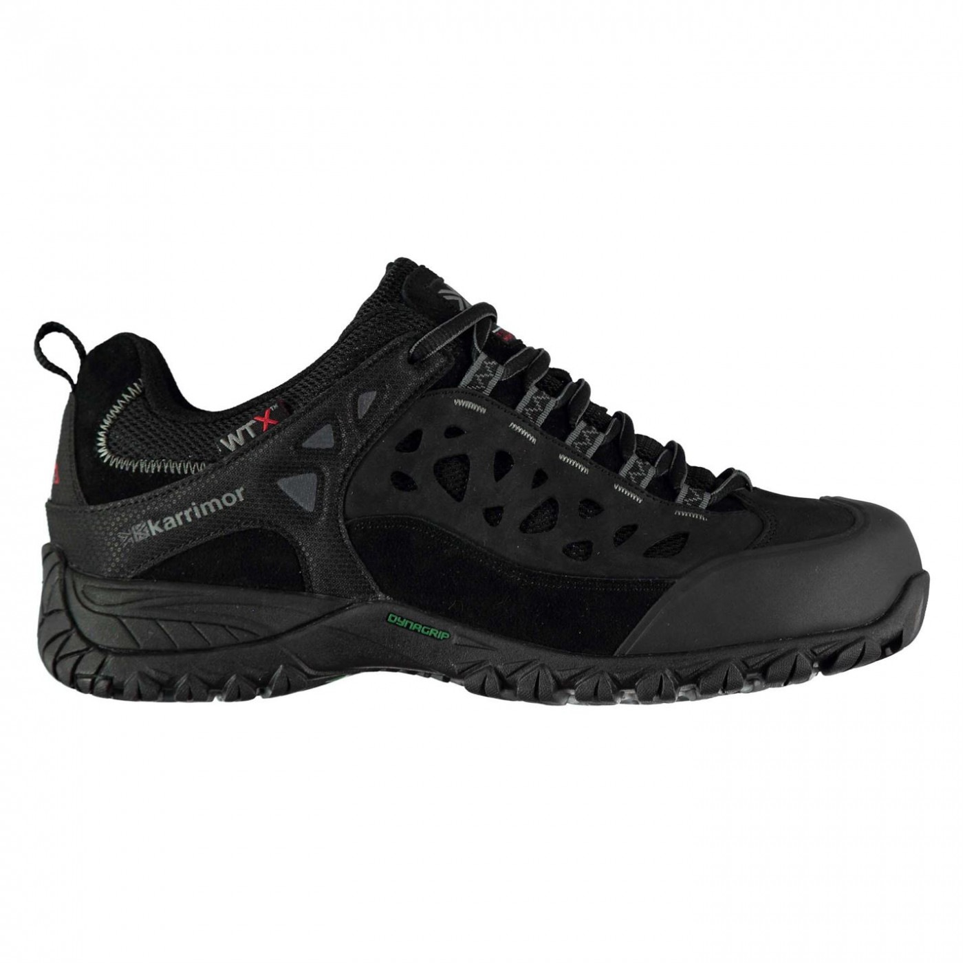 Men's walking shoes Karrimor Corrie WT