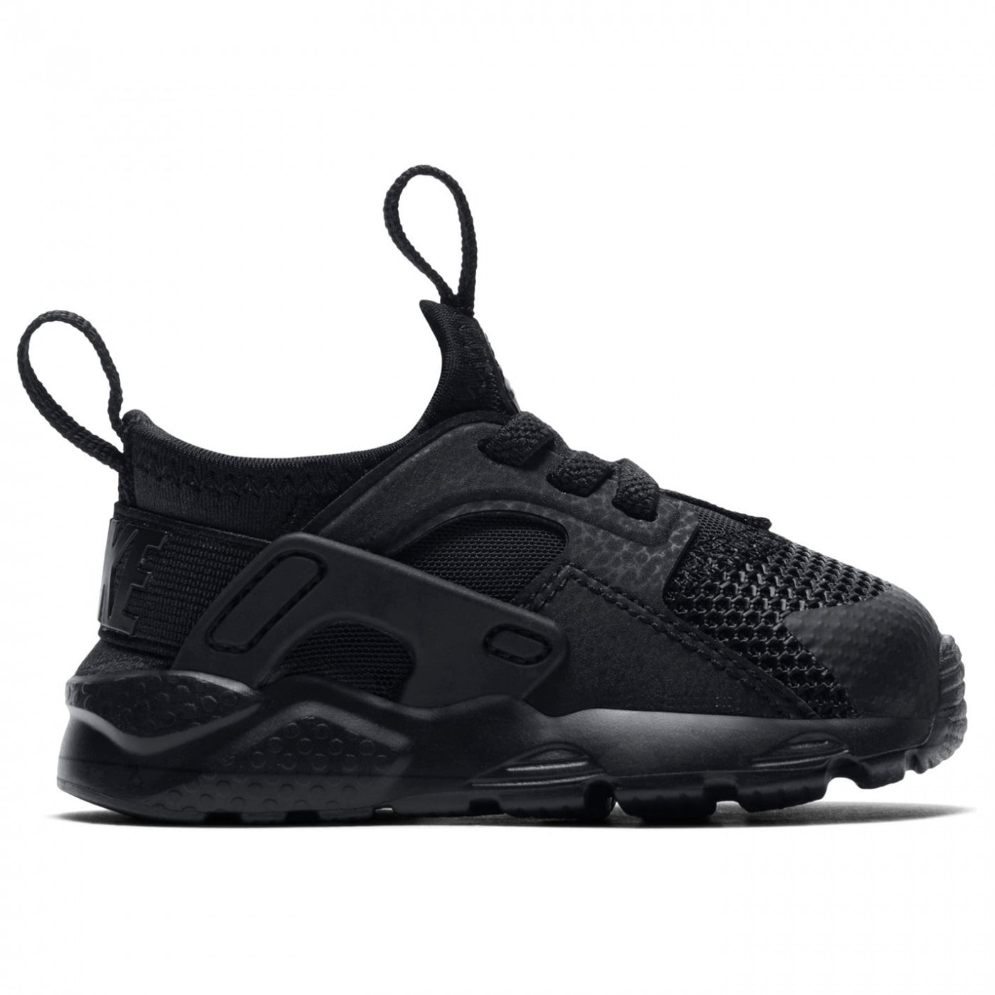 Nike Huarache Run Ultra (TD) Shoe