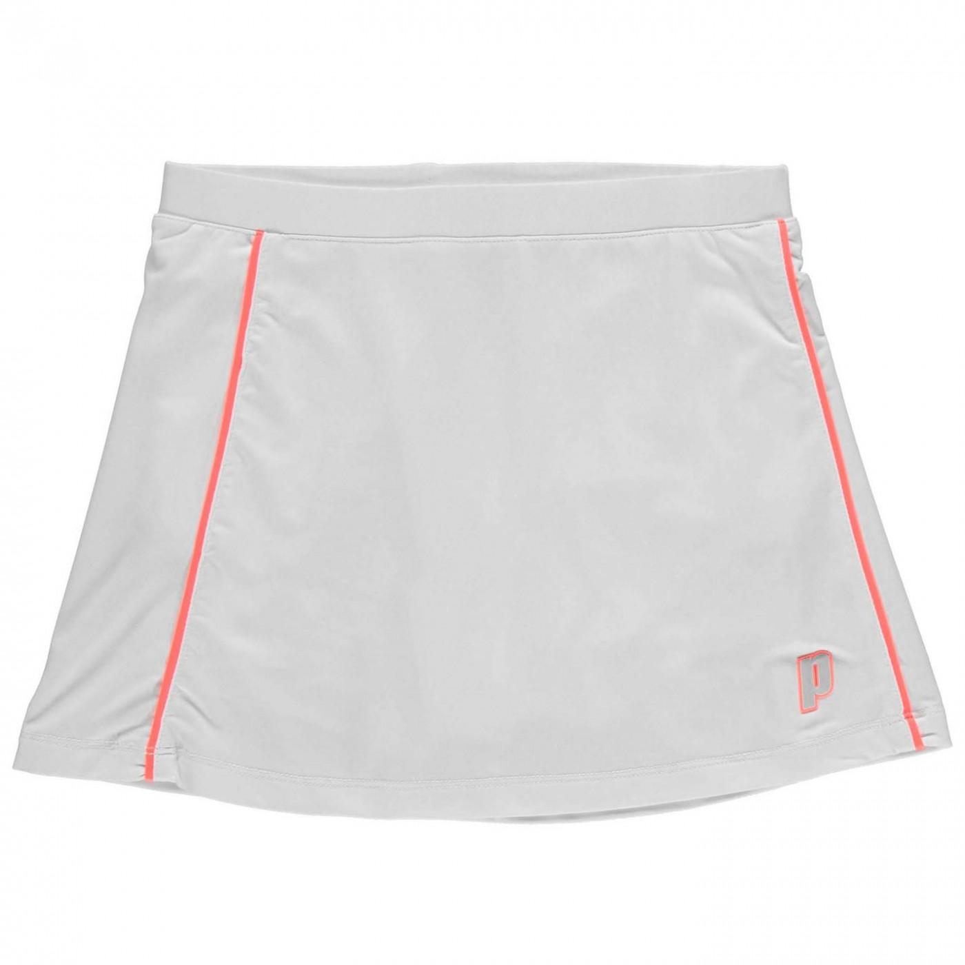 a64a9af576bd Prince Tech Tennis Skort Juniors - FACTCOOL