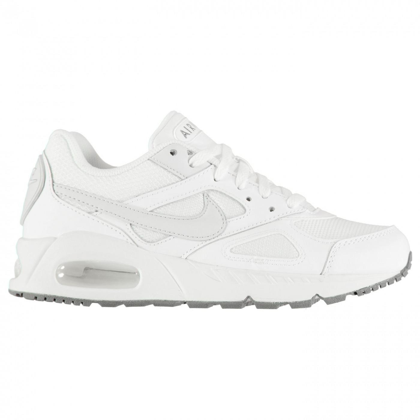 Dámske tenisky Nike Air Max Ivo Ld00