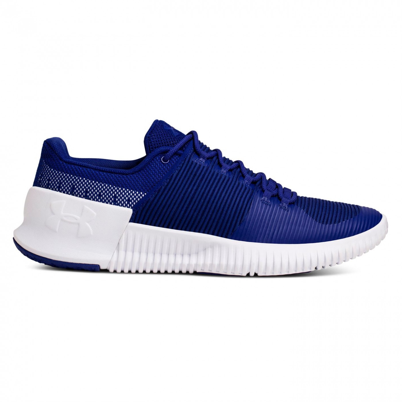 Under Armour Ultimate Speed Mens Trainers